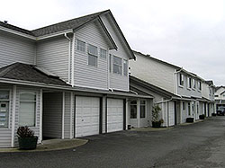 Maple Ridge Residential Consulting
