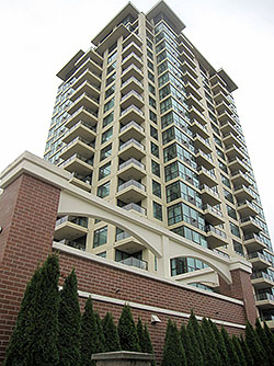 New Westminster Residential Consulting