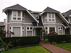 North Vancouver Residential Consulting