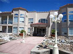 Okanagan Residential Consulting