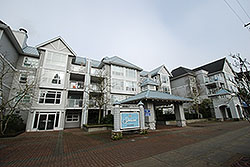 Port Moody Residential Consulting