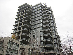 Vancouver Residential Consulting