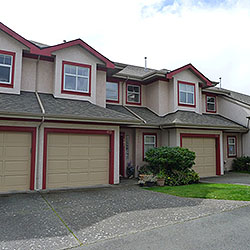 Victoria / South Vancouver Island Residential Consulting