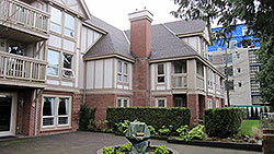 West Vancouver Residential Consulting