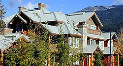 Whistler Residential Consulting