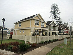 White Rock and South Surrey Depreciation Reports