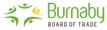 Burnaby Board of Trade