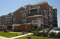 NLD Services in Manitoba