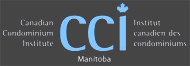 Manitoba CCI